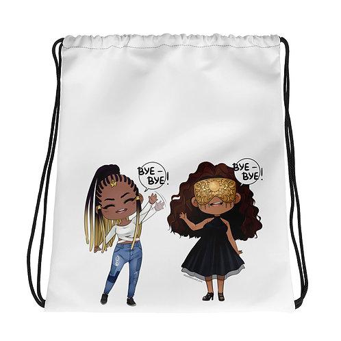 MB Chibi bag