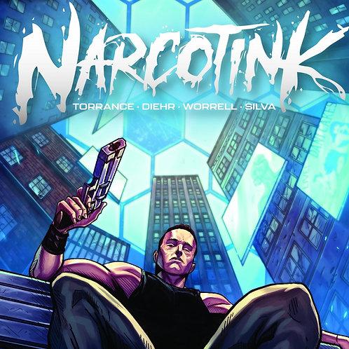 Narcotink #1