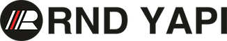Rnd_logo2.png