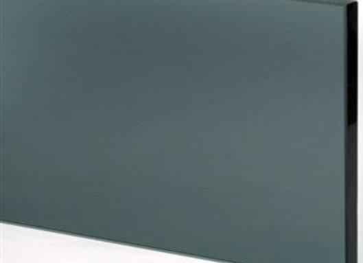 Füme Cam ( 300 cm x 250 cm için )