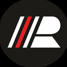Rnd_logo2_edited_edited.png
