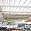 Thumbnail: Rolling Roof Plus 300 cm x 300 cm