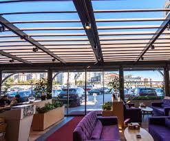 Siz Rolling Roof Plus ile henüz tanışmadınız mı?