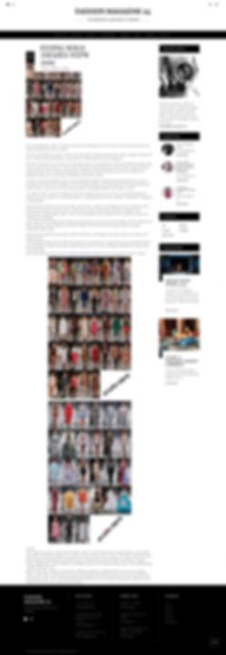 fw20 fashion magazine 24.jpg