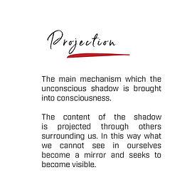 PORTFOLIO PRINT PAGES14.jpg