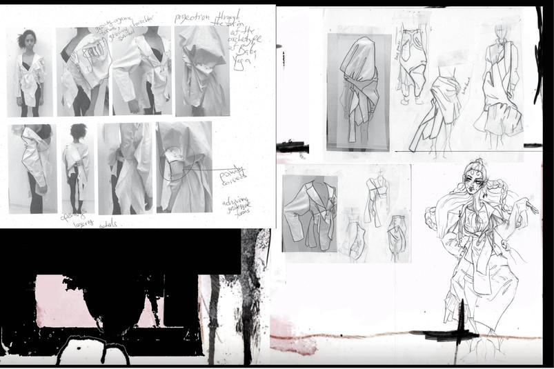 PORTFOLIO PRINT PAGES31.jpg
