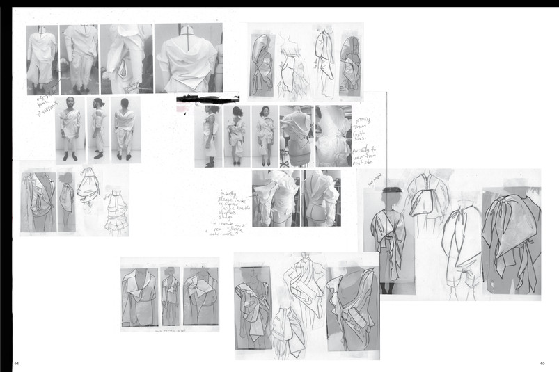 PORTFOLIO PRINT PAGES33.jpg
