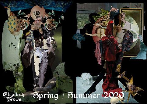 springsummer screen.jpg