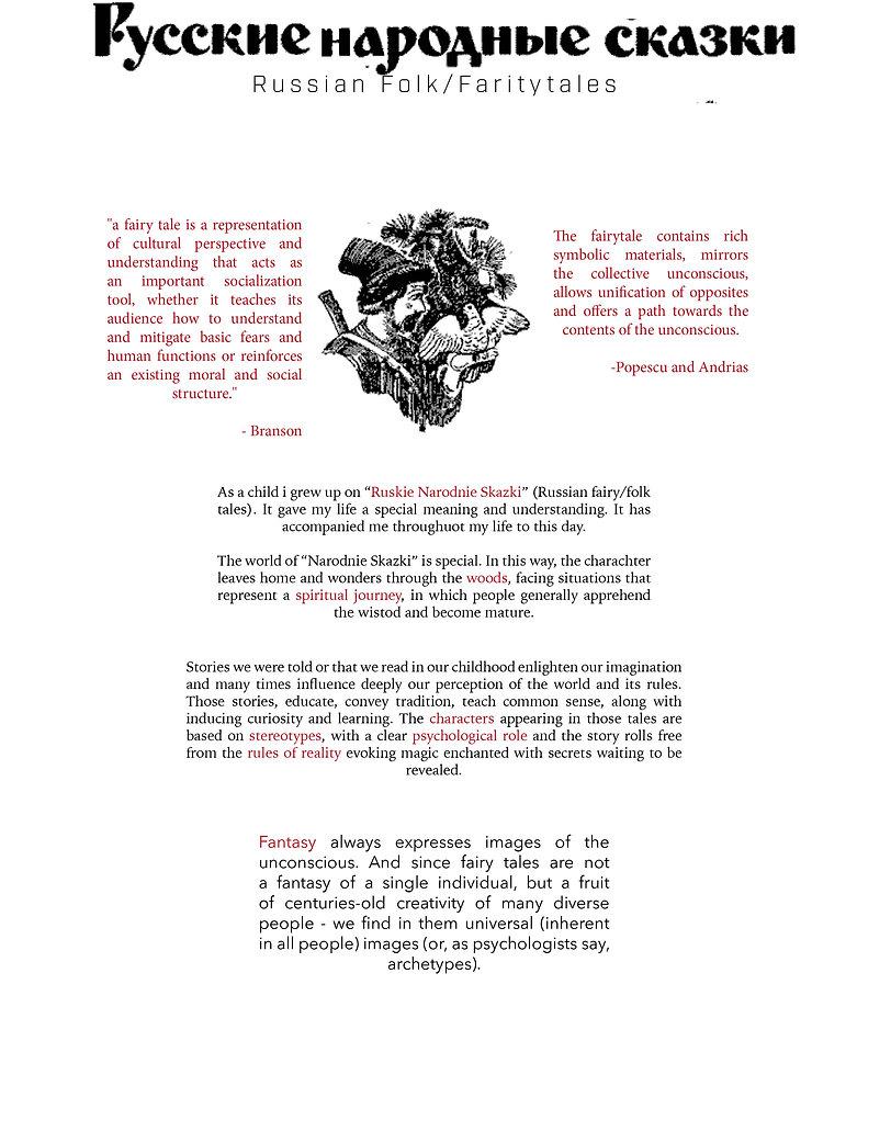 PORTFOLIO PRINT PAGES9.jpg