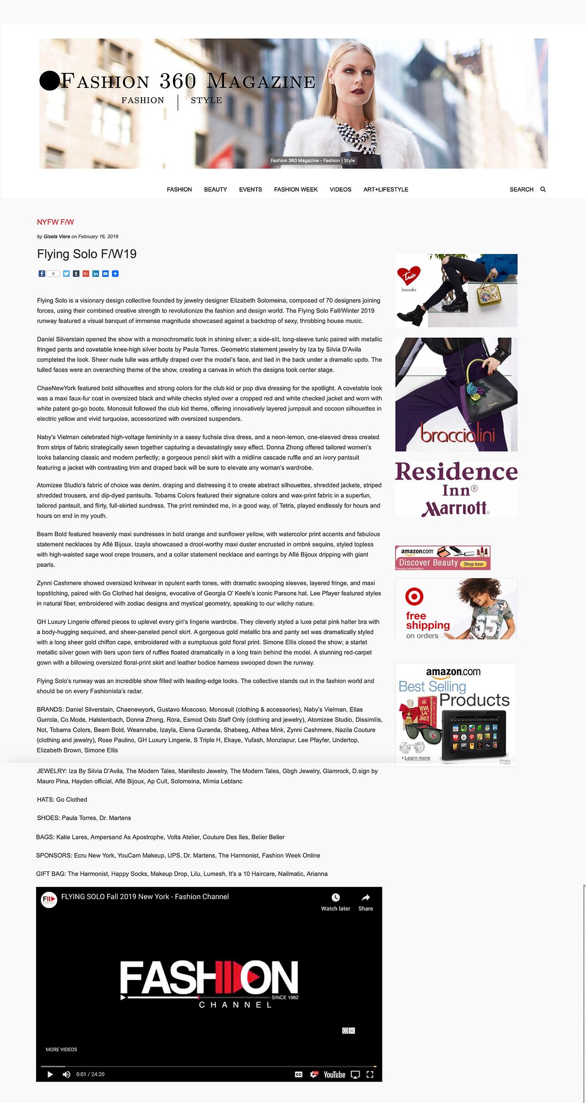 fashion 360 magazine.jpg
