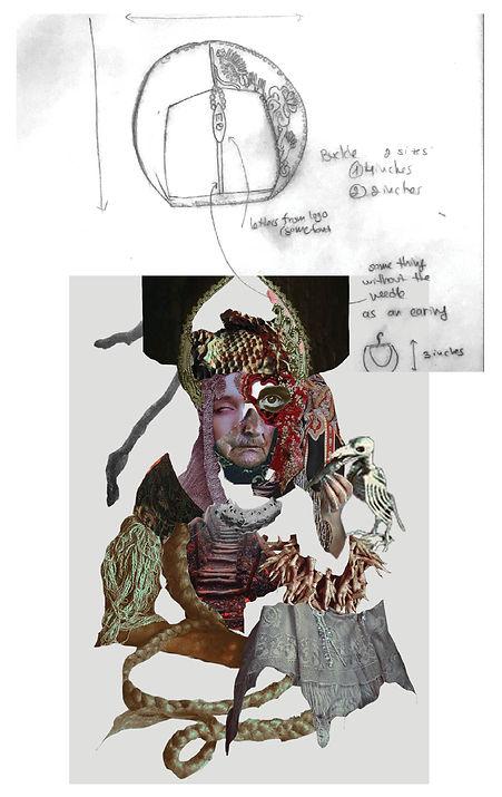 PORTFOLIO PRINT PAGES54.jpg