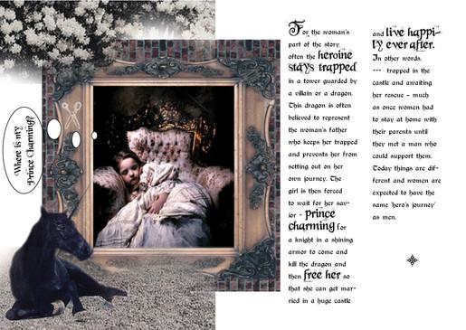 webfinal magazine9.jpg