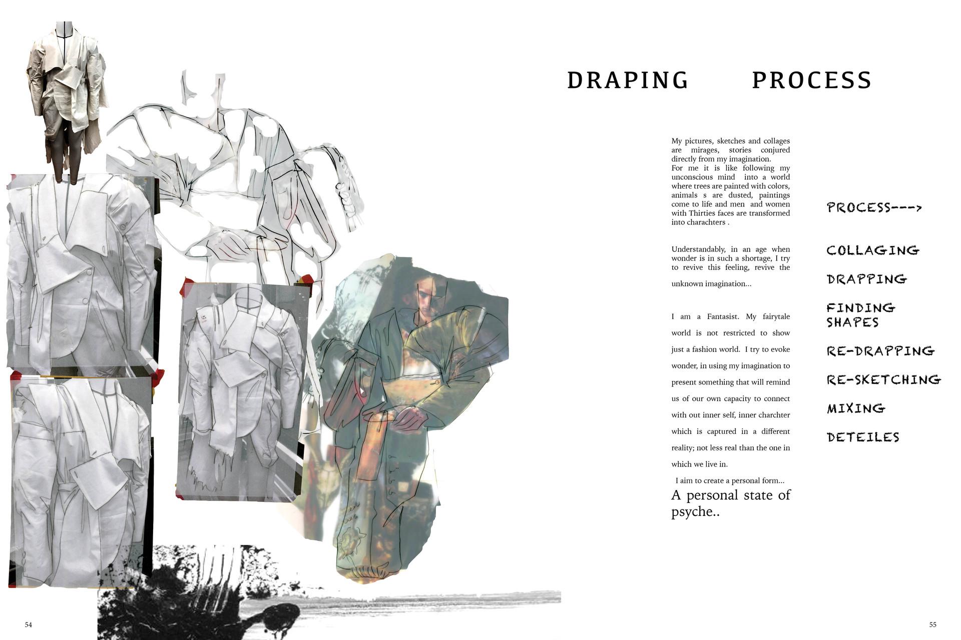 PORTFOLIO PRINT PAGES28.jpg