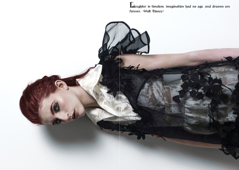 webfinal magazine39.jpg