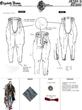 Technical mans mane-40.jpg