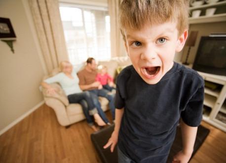 Webinar Gratuito: ADHD cosa sapere e cosa fare
