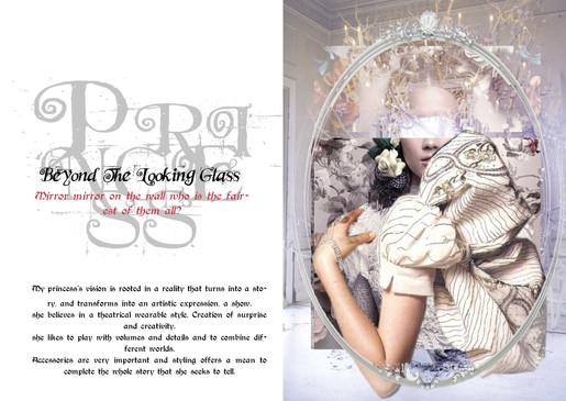 webfinal magazine12.jpg