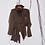 Thumbnail: Tailored Yagas rock&roll jacket