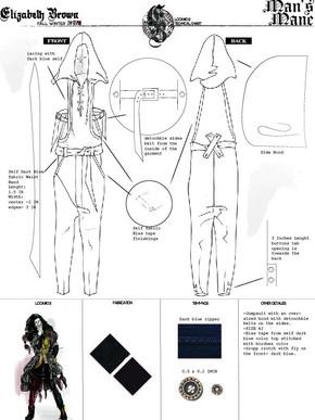 Technical mans mane-07.jpg