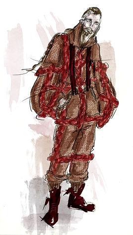 knitsketch.jpg