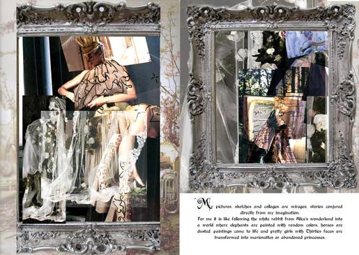 webfinal magazine15.jpg