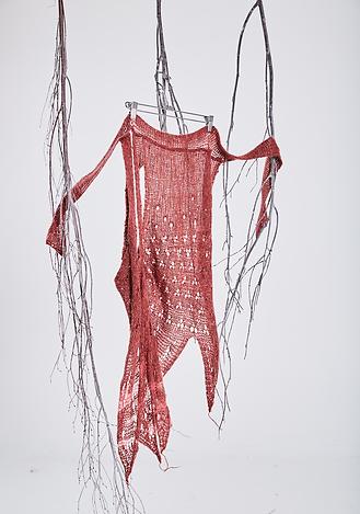 knitwear elizabeth brown