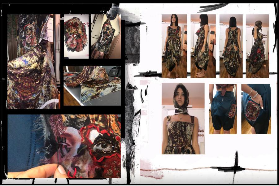 prints pages4.jpg