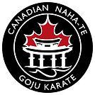logo cngk.jpg