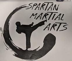 Spartan Martial Arts Program