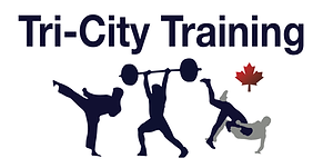 Tri-City Training logo.png