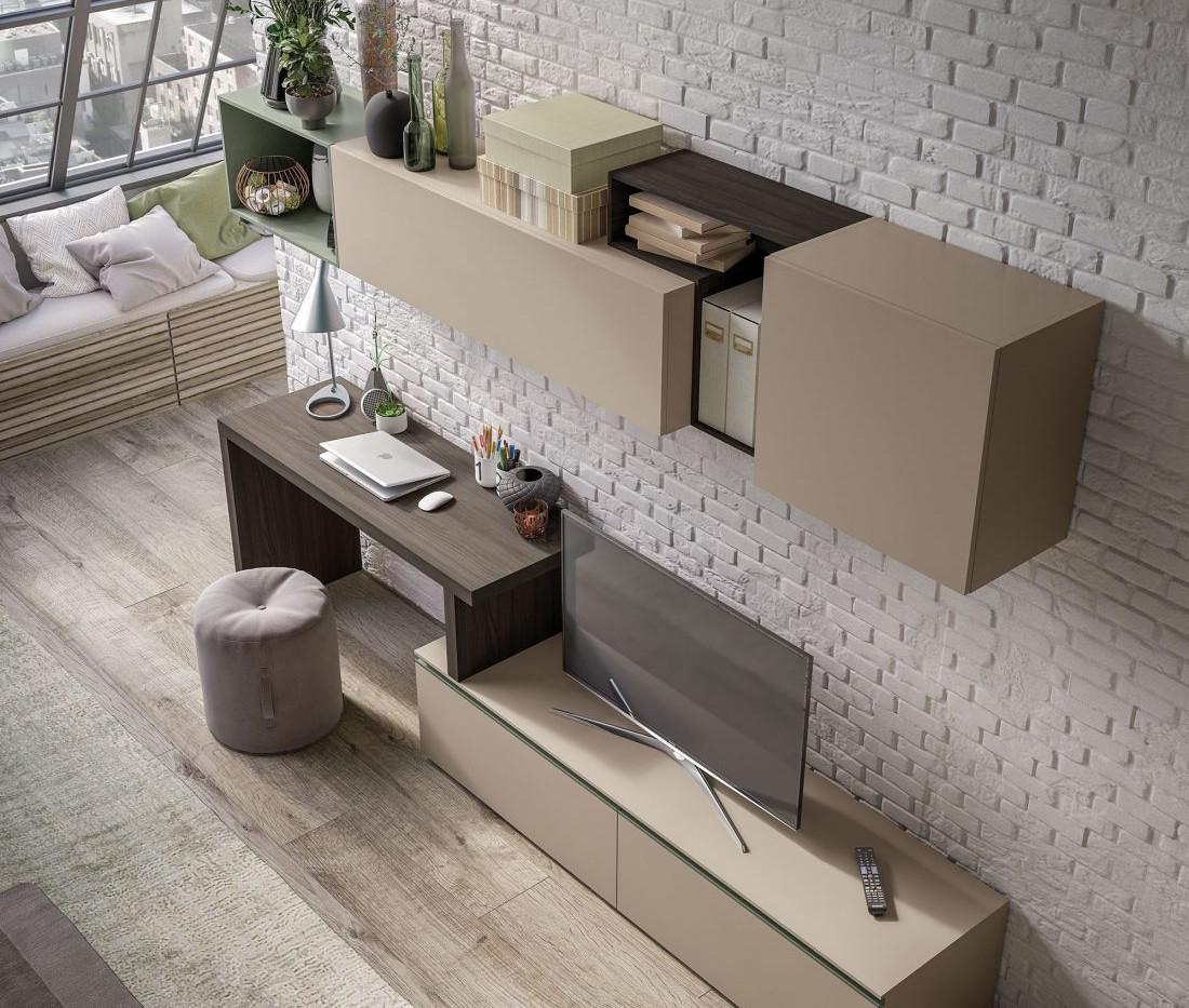 orme-arredamento-soggiorno-light-day-12-