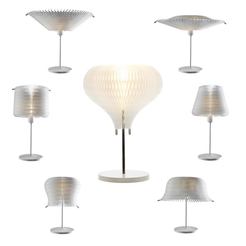 sompex-angel-table-lamp--48-h-46-cm-white--som-88610_2.jpg