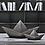 Thumbnail: Bateau en Céramique