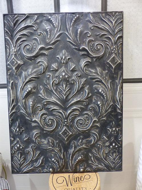 Cadre Volets - 670 x 930