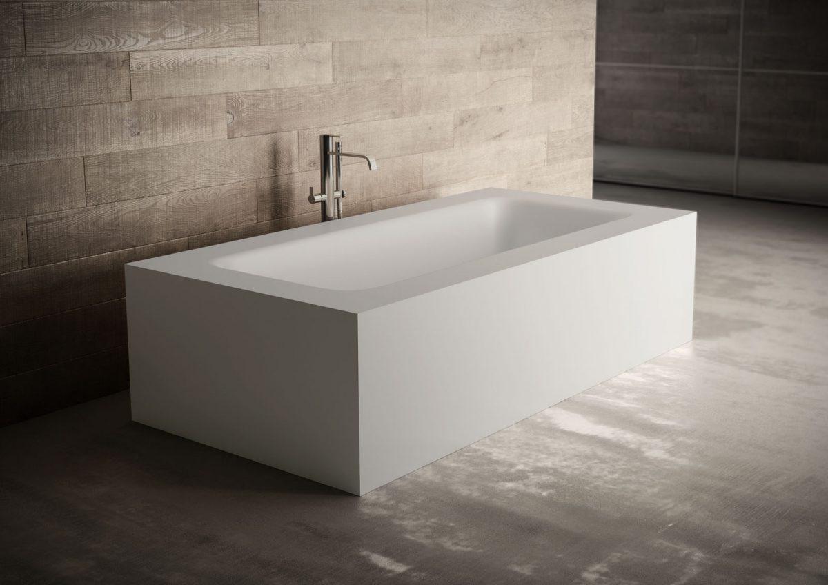 vasca-equal-pannelli-thumb-disenia-1200x
