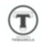 Tomasella.png
