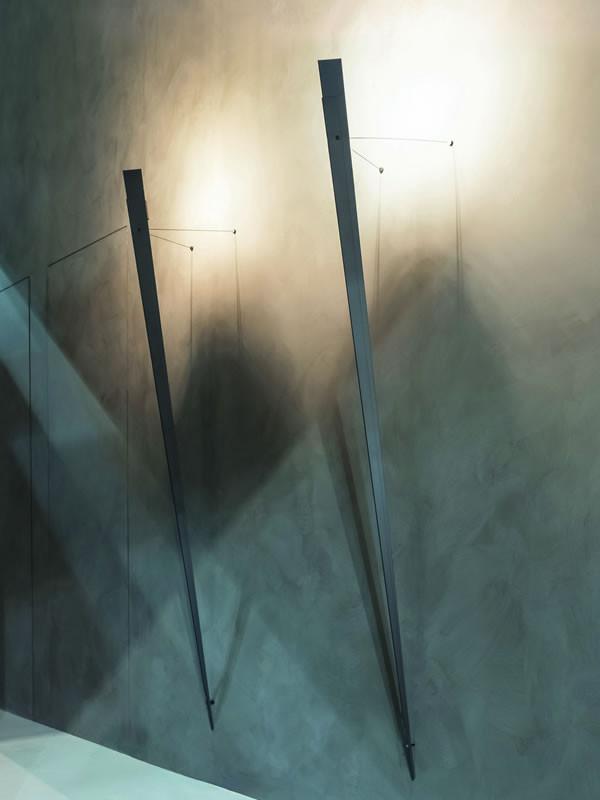 01-lumen-center-torchere.jpg