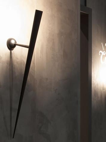 03-lumen-center-italia-trylon-led.jpg