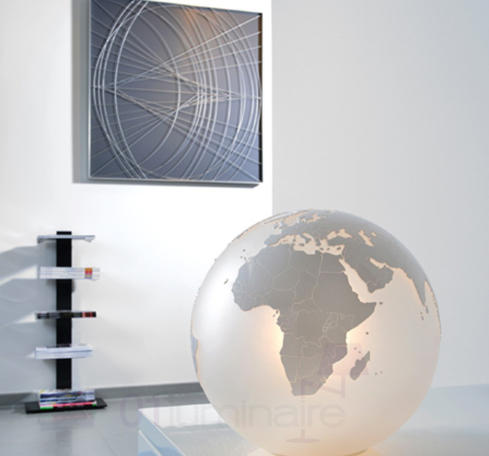 lampe-a-poser-earth-sompex-79799.jpg