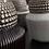 Thumbnail: Vase céramique 350mm