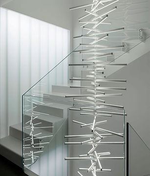 Vibia-Stories-Stairwell-Ideas-RhythmVert