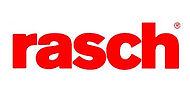 rasch-logo.jpg