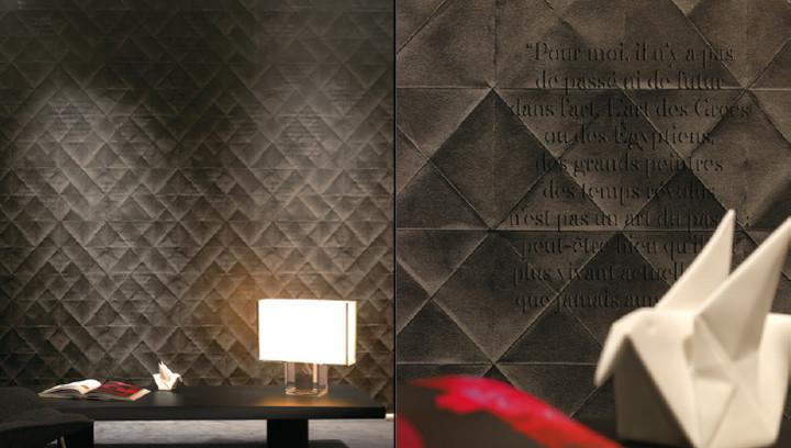 Pleats-wallpaper-by-Elitis-05.jpg