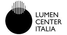 644x340-lumen-center-italia.jpg