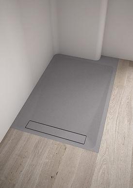 piatto-linea-su-misura-disenia-636x900.j