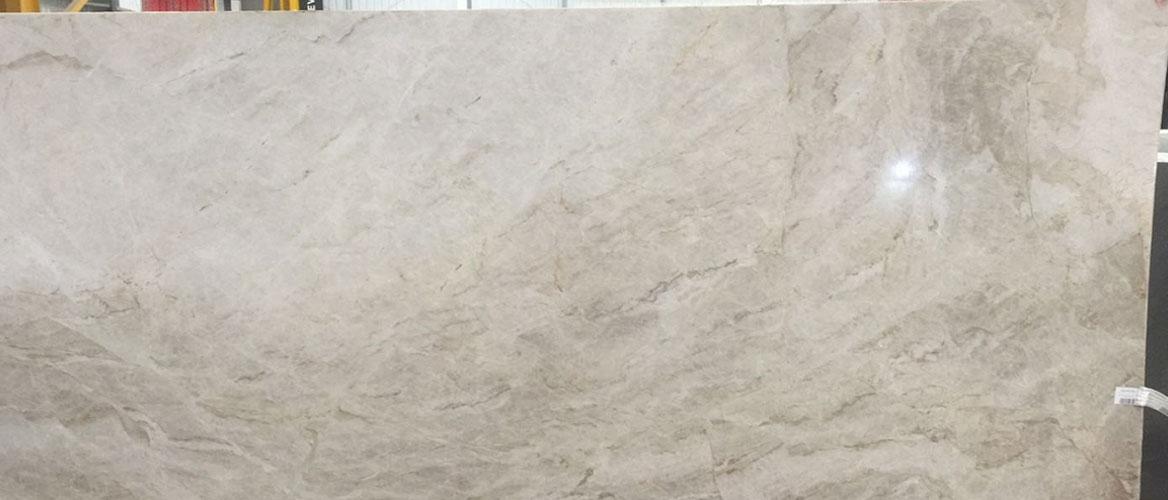 perla-venata-quartzite-slab-image