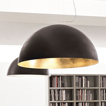 lampada-domus.jpg