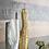 Thumbnail: Vase céramique