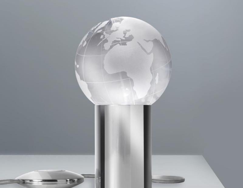 sompex-contro-world-led-tischleuchte-mit-dimmer--7-h-13-cm-chrom-teilsatiniert--som-87508_1.jpg