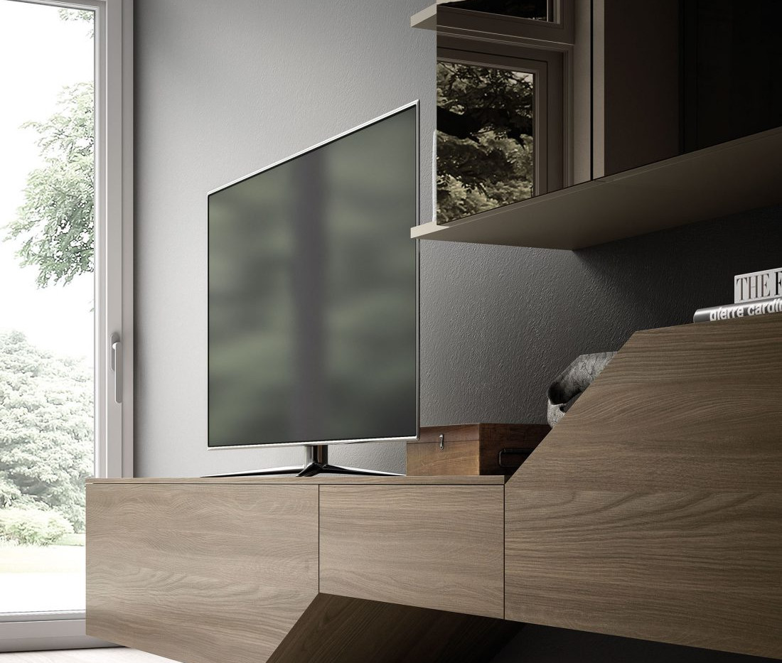 orme-arredamento-soggiorno-light-day-11-